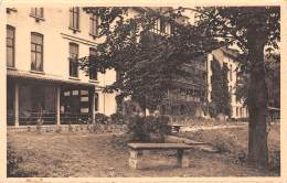 "BUYSINGEN - Sanatorium ""Rose De La Reine"" - Galeries De Cure - Halle"