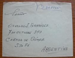 Sobre De Perú - Pérou