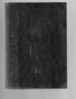 SLOVENIA, RELIGION, ČAS, ZNANSTVENA REVIJA, LJUBLJANA 1908 - Boeken, Tijdschriften, Stripverhalen