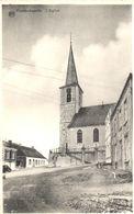 Froidechapelle - CPA - L'Eglise - Froidchapelle
