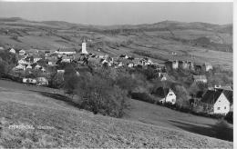 AK 0942  Friedberg -  Panorama Um 1930-40 - Friedberg