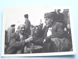 """SARAJEVO ( Foto-sluzba """" PUTNIK """" ) Anno 1955 ( See Photo ) ! - Bosnie-Herzegovine"""