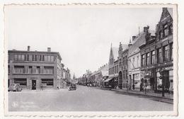 Turnhout: De Merodelei - Turnhout