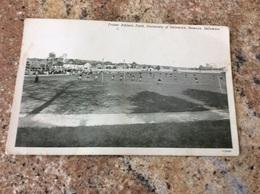 Frazer Athletic Field University Of Delawaere Newark - Autres