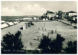 RIMINI - VISERBA - Rimini