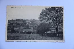 A 779 - Jalhay Panorama De Foyr - Jalhay