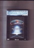 Dvd : Rencontres Du Troisieme Type / Steven Spielberg - Classic
