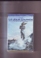 Dvd : Le Jour D'apres / The Day After Tomorrow - - - Classic