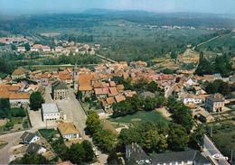 70 - Villersexel : Vue Aérienne - CPM Neuve - Other Municipalities
