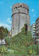 SAN REMO        H2     San Remo.Torrei Dei Saraceni - Imperia