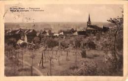 St Joris Weert - Panorama (1951) - Oud-Heverlee