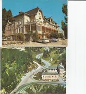 LOT 200 CARTES - Postcards
