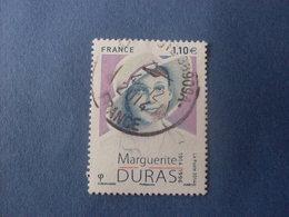 N° 4850 - France