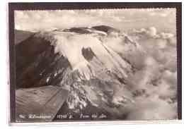15585   -   MT. KILIMANJARO    /      NUOVA - Kenia