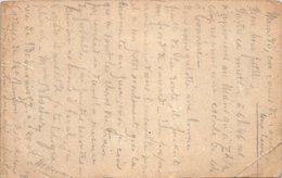 Correspondance Militaire - Vannes - 28 ème Régiment D'artillerie 70 è Batterie (plis) Militaire - Marcophilie (Lettres)