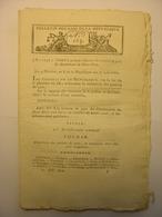BULLETIN DES LOIS N°163 De 1802 - JUSTICES DE PAIX - BELGIQUE ANVERS MALINES - HAUT RHIN COLMAR - OURTHE LIEGE - BELFORT - Décrets & Lois
