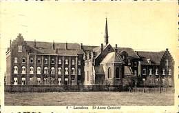 Lanaken - St Anna Gesticht - Lanaken