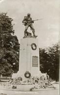 004333  War Memorial, Victoria B.C. - Victoria