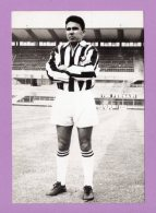 Fotografia Calciatore Juventus - Riproduzioni