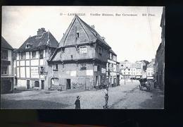 LAMBALLE - Lamballe