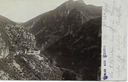 1901 - ZENICA, Gute Zustand, 2 Scan - Bosnie-Herzegovine