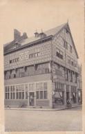 Hasselt Maison Espagnole Circulée En 1946 - Hasselt