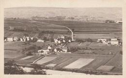 Dép. 77 - CITRY - Vue Sur Porteron Et Charly. Etbs Léomand. Château-Thierry (Aisne) N°7 - Autres Communes