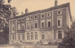 Astene Hôme Edouard Anseele Entrée Principale - Deinze