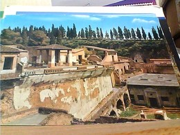 ERCOLANO AREA SACRA VB1967  GT2226 - Ercolano