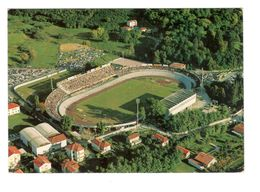 51 VARESE - STADIO - ESTADIO – STADION – STADE – STADIUM – CAMPO SPORTIVO - Estadios