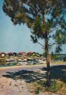 CPSM La Hume - Le Port - Francia