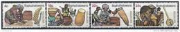 1978 BOPHUTHATSWANA Afrique Sud 37-40** Bière, Sorgho - Bophuthatswana