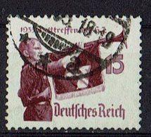 DR 1935 // Mi. 585 O (025..198) - Deutschland