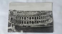 Carte Postale  VERONA  ITALIE  Datée Du 7 Octobre 58 - Italië