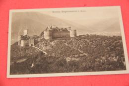 Bolzano Castel Firmiano Schloss Siegmundskron NV - Italien
