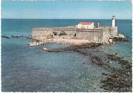 34. Gf. CAP D'AGDE. Le Fort Brescou. 1017 - Agde