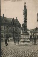 Herenthals Monument Commemoratif De La Guerre Des Paysans - Herentals