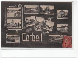 CORBEIL - Très Bon état - Corbeil Essonnes