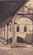 Louvain Abbaye Sainte-Gertrude La Dyle Maison De Sion - Leuven
