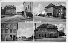 Gruss Aus Kettenis (mutli Views...pli) - Eupen
