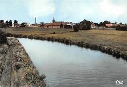 Deûlémont - Sonstige Gemeinden