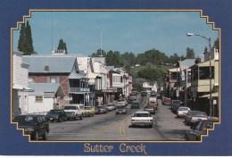 Sutter Creek, California, US Unused - Other
