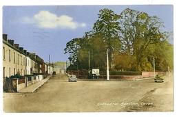 1965, Ireland, Cavan, Cathedral Junction. Printed Pc, Used. - Cavan