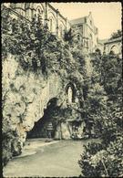 Petit Lourdes - HEROUVILLE.- La Grotte - Herouville Saint Clair