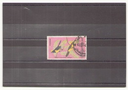 Thaïlande 1975 N° 724 Oblitéré - Thaïlande