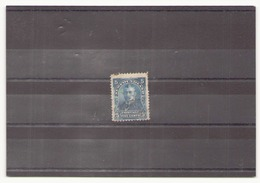 Terre-Neuve 1897 / 1901 N° 70 Oblitéré - Timbres