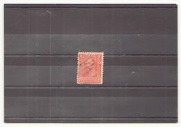 Terre-Neuve 1897 / 1901 N° 66 Oblitéré - Timbres
