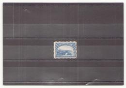 Terre-Neuve 1897 N° 50 Oblitéré - Autres - Amérique