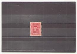 Terre-Neuve 1897 N° 49 Oblitéré - Autres - Amérique
