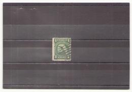 Terre-Neuve 1897 N° 48 Oblitéré - Autres - Amérique